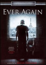 Ever Again - Richard Trank