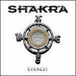 Everest [Bonus Tracks]