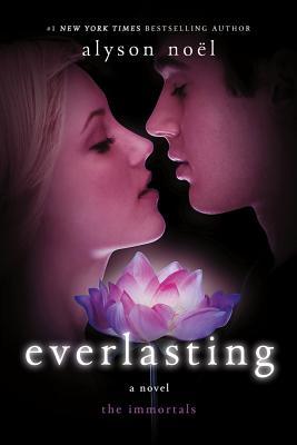 Everlasting - Noel, Alyson