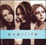 Everlife [Tovah/Shelter]