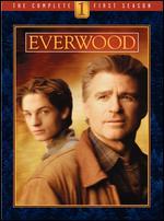 Everwood: Season 01 -