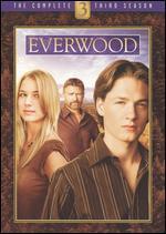 Everwood: The Complete Third Season [5 Discs]