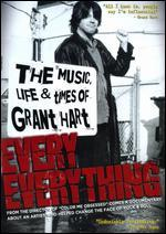 Every Everything: The Music, Life & Times of Grant Hart