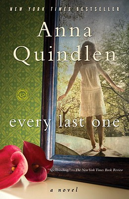Every Last One - Quindlen, Anna