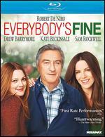 Everybody's Fine [Blu-ray] - Kirk Jones