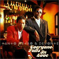 Everyone Falls in Love - Tanto Metro & Devonte