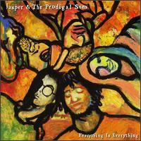 Everything Is Everything - Jasper & the Prodigal Suns