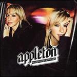 Everything's Eventual - Appleton