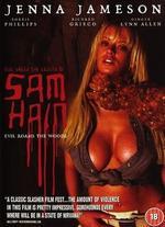 Evil Breed: The Legend of Samhain - Christian Viel