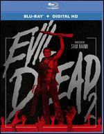 Evil Dead 2 [Blu-ray] - Sam Raimi