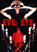 Evil Eye - Mario Siciliano