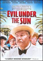 Evil Under the Sun - Guy Hamilton
