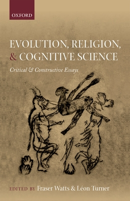 Magic, Science and Religion and Other Essays: Bronislaw Malinowski ...