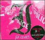 Ex Lives [Deluxe Edition]