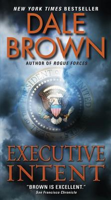 Executive Intent - Brown, Dale