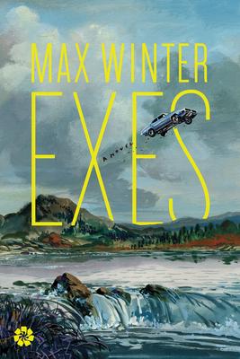 Exes - Winter, Max, Fr.