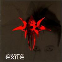 Exile [Bonus Track] - Gary Numan