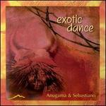 Exotic Dance [Nightingale]