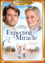 Expecting a Miracle - Steve Gomer
