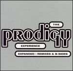 Experience [Expanded: Remixes & B-Sides]