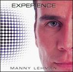 Experience: Non Stop Mix
