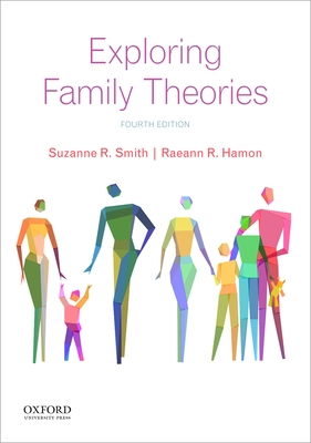 Exploring Family Theories - Smith, Suzanne R