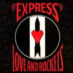 Express [Limited Edition]