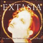 Extasia: The music of Jean Catoire & Hildegard von Bingen - Caroline Stormer (mezzo-soprano); Catherine King (mezzo-soprano); Emily van Evera (soprano); Helena Ek (soprano);...