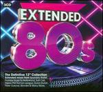 "Extended 80s: The Definitive 12"" Collection"