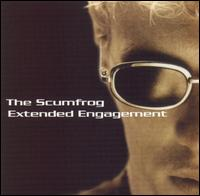 Extended Engagement - The Scumfrog