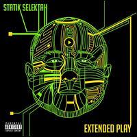 Extended Play - Statik Selektah