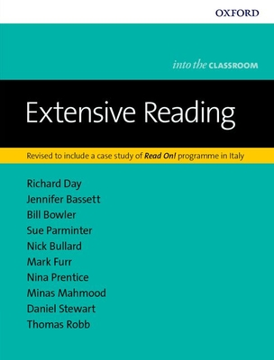 Extensive Reading (Revised Edition) - Day, Richard, and Bassett, Jennifer, and Bowler, Bill