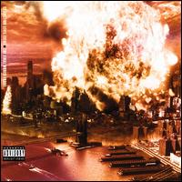 Extinction Level Event: The Final World Front - Busta Rhymes
