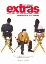 Extras: The Complete First Season [2 Discs]