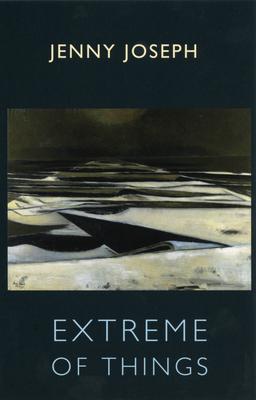 Extreme of Things - Joseph, Jenny