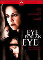 Eye for an Eye - John Schlesinger