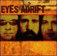 Eyes Adrift - Eyes Adrift