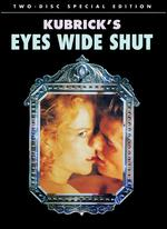 Eyes Wide Shut [Special Edition] [2 Discs] - Stanley Kubrick