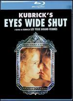 Eyes Wide Shut [Special Edition] [Blu-ray]