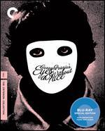 Eyes Without a Face [Criterion Collection] [Blu-ray]