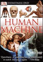Eyewitness: Human Machine