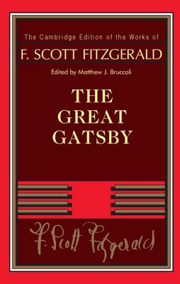 a review of fitzgeralds the great gatsby First published 75 years ago, the great gatsby still has a grip on modern  sensibilities  in f scott fitzgerald's unflinching farewell to the american dream  lie the shadows of  liked gatsby as much—here's h l mencken's annihilating  review.