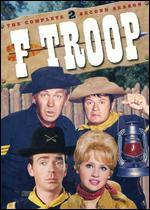 F Troop: Season 02
