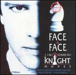 Face à Face (Knight Moves) (Soundtrack)