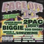 Face Off, Vol. 2
