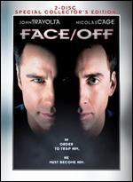 Face Off [WS]