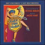Face the Music [2007 Encores! Cast Recording]