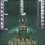 Face the Music [Expanded Edition]