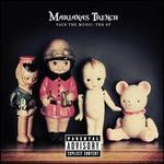 Face the Music: The EP - Mariana Trench
