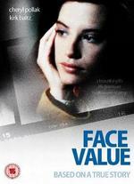 Face Value - John Gray